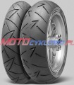 Opona Continental 180/55R17 73W TL Road Attack 2