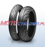 Opona Michelin 160/60R17 69W TL PILOT ROAD 2