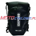 plecak Oxford  AQUA 30R Backpack 30l