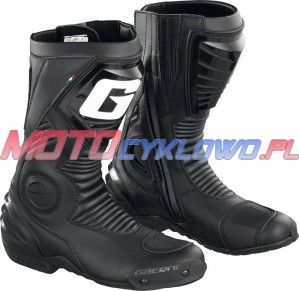 buty gaerne g-evolution five.jpg
